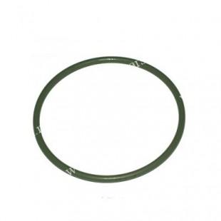 Кольцо силиконовое маслоотделителя