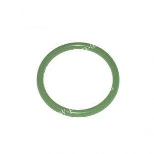 Кольцо силиконовое патрубка подвода воздуха