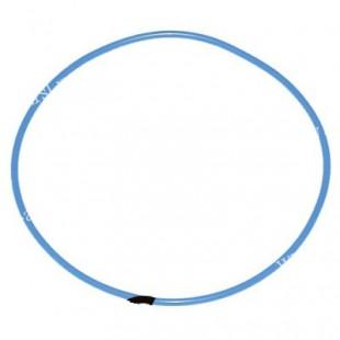 Кольцо поршневое (ЯМЗ-650,к-т 3 штуки на поршень)