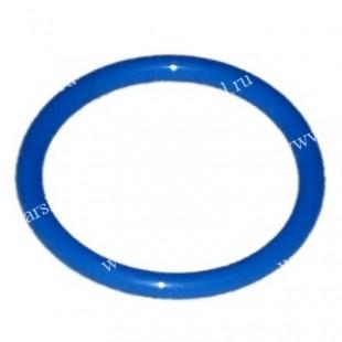 Кольцо силиконовое теплообменника