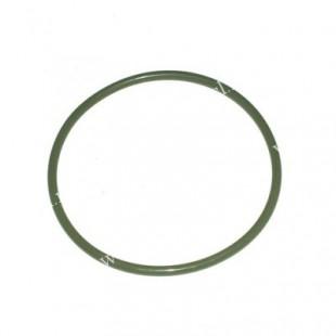 Кольцо силиконовое уплотнительное