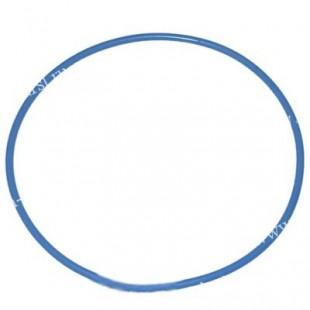 Кольцо силиконовое ТНВД