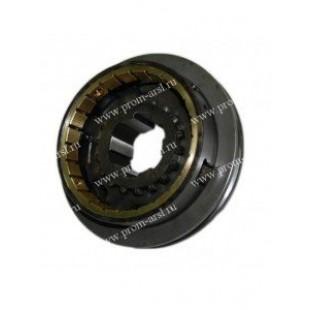 Синхронизатор КПП  236 (238)