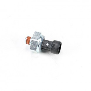 Датчик давления и наддува воздуха534  (650.1130552)