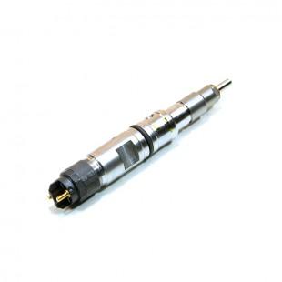Форсунка ЯМЗ 5340 электроуправляемая (Bosch 0445120178)