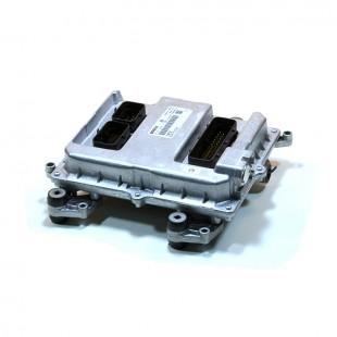 Блок управления двигателем 650.3763010 (536.3763010)