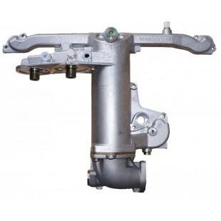 Теплообменник ЯМЗ 650 (651)
