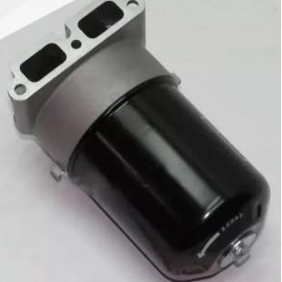 Фильтр очистки масла ФЦОМ ЯМЗ 650
