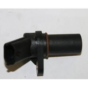 Датчик давления коленвала ЯМЗ 650(651)