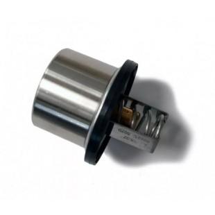 Термостат ЯМЗ 650 651