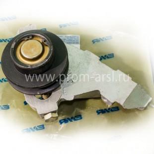 Натяжное устройство компрессора ЯМЗ 7511-3509300