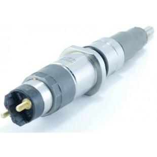Форсунка ЯМЗ 650 электроуправляемая (Bosch 0445120142)