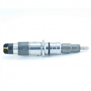 Форсунка ЯМЗ 651 электроуправляемая (Bosch 0445120325)