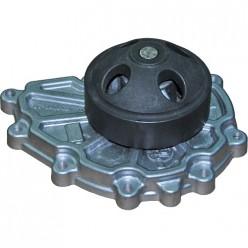 Насос водяной для двигателей ЯМЗ 536 536.1307010-20